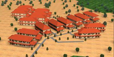 Proyek-CV.Bangun-Precise-Jasa-Arsitek-kontraktor-topografi-samarinda-kaltim-kalimantan-timur--balikpapan