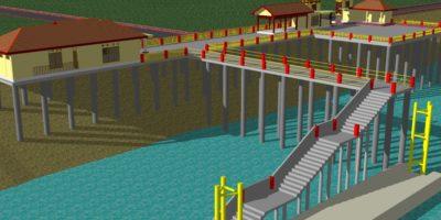Skeetsa-Proyek-CV.Bangun-Precise-Jasa-Arsitek-kontraktor-topografi-samarinda-kaltim-kalimantan-timur--balikpapan